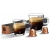 Nespresso Ethiopia Kapsül Kahve Klasik 10'lu