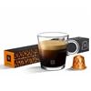 Nespresso Vienna Linizio Lungo Kapsül Kahve Klasik 10'lu
