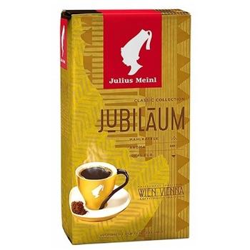 Julius Meinl jubilaum Filtre Kahve 250 gr