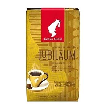 Julius Meinl Jubilaum Çekirdek Kahve 500 gr