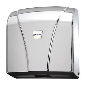 Palex 3464-K Z Katlı Havlu Dispenseri Krom Kaplama