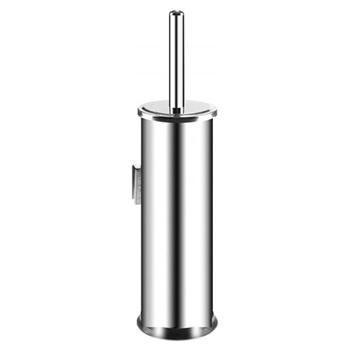 Palex 3700-625 Krom Mikro Klozet Fırçası Duvara Askılı