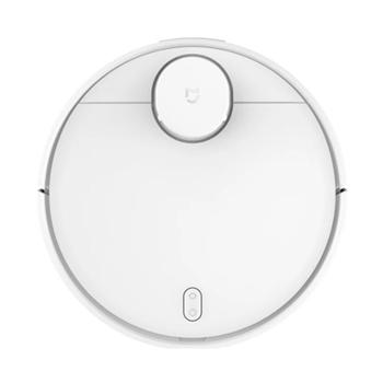 Xiaomi Mi Robot Vacuum Mop Pro Beyaz Robot Süpürge ve Paspas