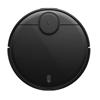 Xiaomi Mi Robot Vacuum Mop Pro Siyah Robot Süpürge ve Paspas