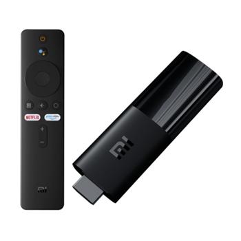 Xiaomi Mi TV Stick Tv Medya Oynatıcı