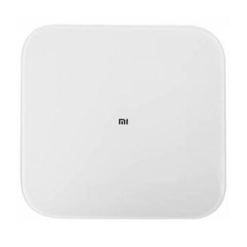 Xiaomi Mi Smart Scale 2 Tartı Beyaz