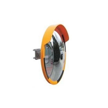 Starline CM300 2 mm Mercek Ayna