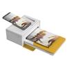 Kodak PD-460 Dock Üniteli Fotoğraf Yazıcısı 10x15 Sarı
