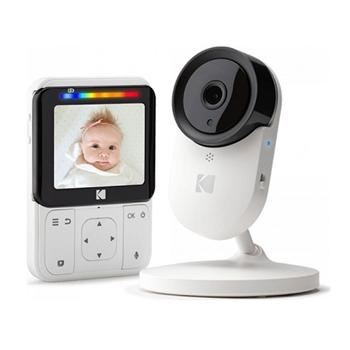 Kodak C220 Cherish Akıllı Video Bebek Monitörü