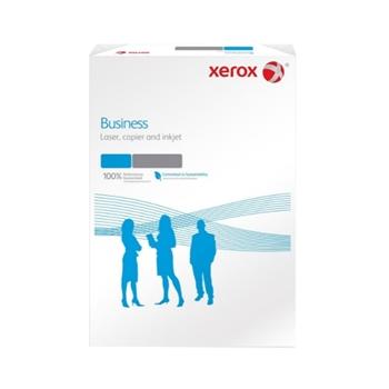 Xerox Business Fotokopi Kağıdı A3 80 gr 1 koli (5 Paket)