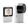Kodak C225 Cherish Akıllı Video Bebek Monitörü