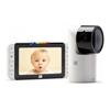 Kodak C525 Cherish Akıllı Video Bebek Monitörü