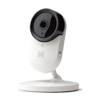 Kodak C120 Cherish Akıllı Bebek Kamerası + C220, C225, C520 ve C525 Modelleri Için Ek Kamera