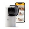 Kodak C125 Cherish Akıllı Bebek Kamerası + C220, C225, C520 ve C525 Modelleri İçin Ek Kamera