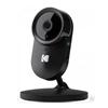 Kodak Cherish F680 Full Hd Gece Görüşlü Akıllı Ev Güvenlik Kamerası