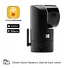 Kodak Cherish F685 Full Hd Gece Görüşlü Güvenlik Kamerası