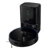 Viomi S9 Vacuum Cleaner Akıllı Robot Süpürge ve Paspas Siyah