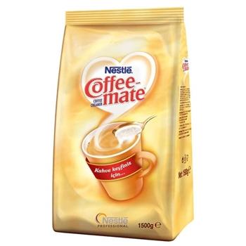 Nestle Coffee-Mate Kahve Kreması 1500 gr