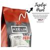 Azelia Kenya Filtre Kahve 250 gr
