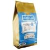 Azelia Guatemala Filtre Kahve 250 gr